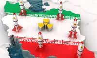 Londres continue sa coopération avec Téhéran malgré les sanctions