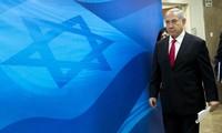 Israël devient « l'Etat nation du peuple juif » après l'adoption d'un texte controversé