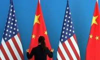 Différends commerciaux avec les Etats-Unis : la Chine pointée du doigt
