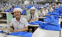 Le Japon apprécie la main-d'oeuvre vietnamienne
