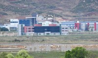 Pour Séoul, pas de réouverture du complexe de Kaesong avant la levée des sanctions