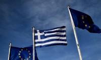 La Grèce reçoit 15 milliards d'euros, dernier décaissement de l'aide de la zone euro
