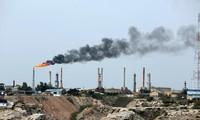 Iran: les États-Unis réimposent des sanctions