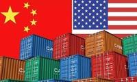Les politiques du Vietnam face à la guerre commerciale Etats-Unis - Chine