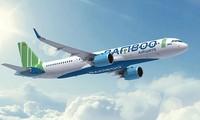 Bamboo Airways verra le jour le 18 août 2018