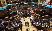 Bourse: Wall Street rebondit avec les espoirs sur le commerce