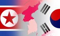Séoul discute toujours avec Pyongyang de l'ouverture d'un bureau de liaison