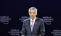 L'ASEAN promeut la libéralisation commerciale