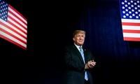 Guerre commerciale USA-Chine - La Chine réplique aux USA et taxe 60 mds USD d'importations américaines