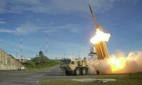 Discorde russo-américaine au sujet des missiles