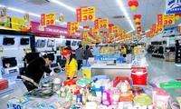 Hanoi organisera le mois de promotion en novembre