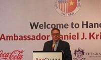 IDE: le Vietnam opte désormais pour la qualité