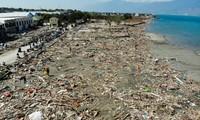 Indonésie : l'ONU recherche 50,5 millions de dollars pour les sinistrés