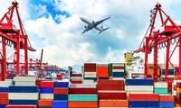 L'Inde et le Vietnam s'engagent à renforcer leurs échanges commerciaux
