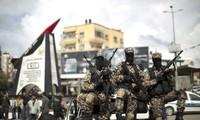 Des progrès significatifs dans l'accord de cessez-le-feu entre Israël et le Hamas