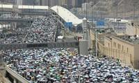 Arabie saoudite : les Arabes israéliens interdits de se rendre à la Mecque