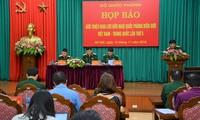 Vietnam-Chine: Échanges d'amitié à la frontière