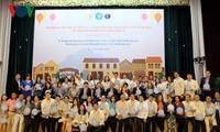 Édifier un environnement touristique sans tabac dans l'ASEAN
