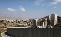 Jérusalem-est: les Palestiniens dénoncent la démolition de magasins par Israël