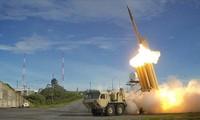 La Russie contre l'abandon, par les États-Unis, de plusieurs traités de contrôle des armements