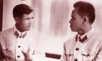 Un hommage au général Nguyên Chi Thanh