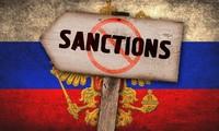 L'UE reconduit les sanctions économiques contre Moscou