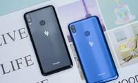 Vingroup présente ses premiers smartphones
