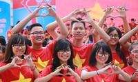 Pour améliorer la qualité des activités de l'Union de la jeunesse communiste Hô Chi Minh