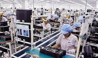 Le commerce République de Corée - Vietnam en hausse de 7% en 11 mois