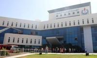 Libye : Attaque suicide contre le ministère des Affaires étrangères