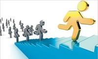 Solutions pour la mise en œuvre du plan de développement socio-économique en 2019