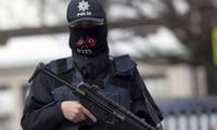 État islamique : deux Françaises arrêtées en Turquie