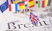 Brexit: les députés britanniques voteront sur l'accord le 15 janvier