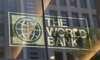 Pour la Banque mondiale, la guerre commerciale affaiblit la croissance