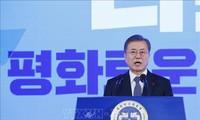 Pyongyang doit prendre des mesures audacieuses vers la dénucléarisation