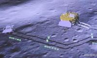 La Chine déclare que la mission Chang'e-4 est un succès complet