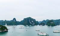 La province de Quang Ninh est prête à accueillir le Forum touristique de l'ASEAN