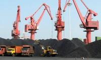Chine: Un accident dans une mine de charbon fait 19 morts