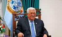 Palestine: le gouvernement a remis sa démission à Abbas