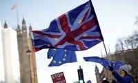 Le Brexit pourrait être retardé pour adopter la législation nécessaire