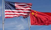 Commerce : les États-Unis et la Chine reprennent les négociations
