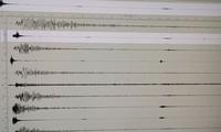 L'Équateur frappé par un séisme de magnitude 7,5