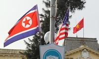 La presse tchèque apprécie le rôle du Vietnam dans l'organisation du 2e sommet États-Unis – RPDC