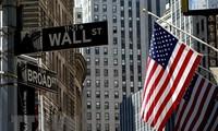 """États-Unis: l'économie """"n'a jamais été meilleure"""", selon Donald Trump"""