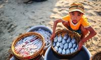 Dialogue politique sur le travail des enfants