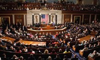 Le Sénat vote pour la fin de l'engagement militaire américain au Yémen
