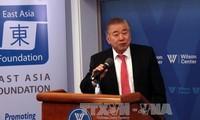 Séoul appelle Pyongyang à agir de manière concrète sur la dénucléarisation