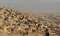 Au moins 6 morts dans un attentat à Kaboul