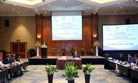 Le Vietnam soutient la coopération Sud-Sud