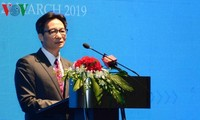 5G: un réseau vital pour le futur de l'ASEAN